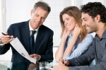 Avoid Costly Errors in the Contract Process