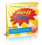 Free real estate book